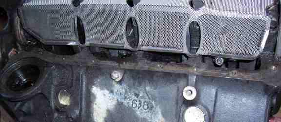 Crank-scrapers com Product 1